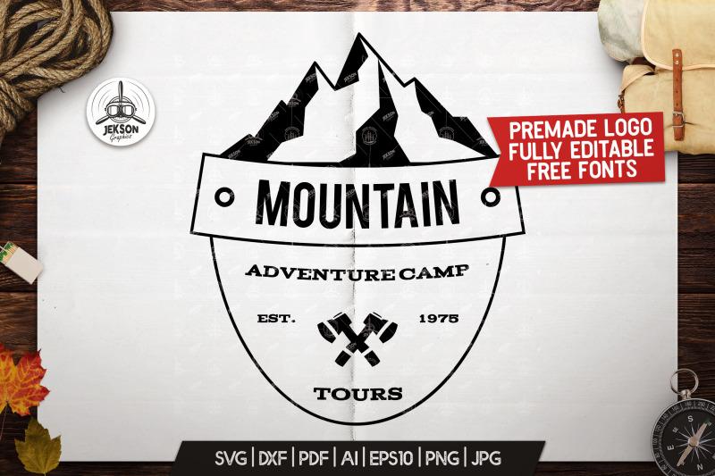 retro-camping-insignia-mountain-vector-logo-label-svg-file