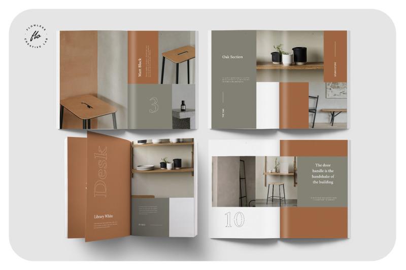 oak-interior-design-lookbook