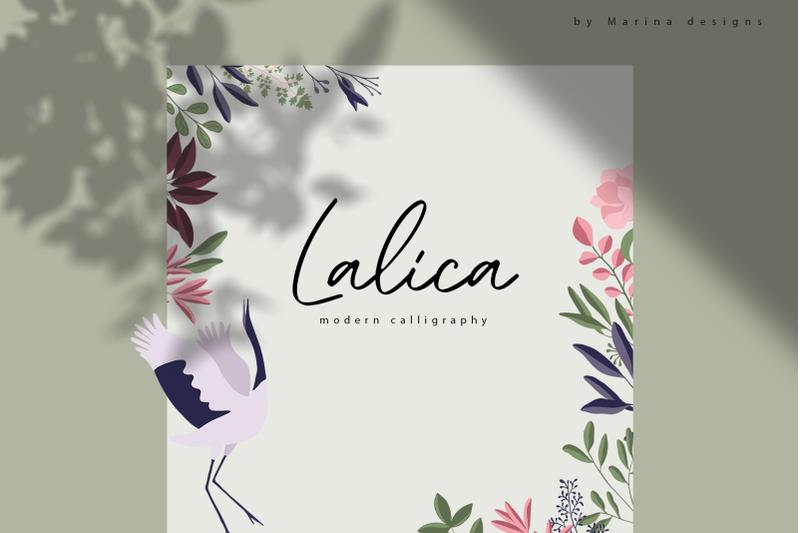 lalica