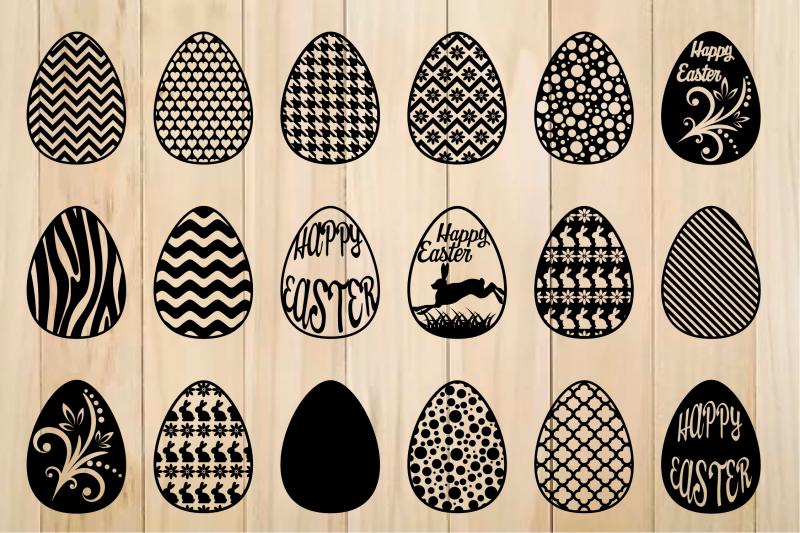 easter-egg-svg-patterned-easter-eggs-happy-easter