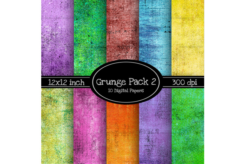 10-pack-of-colorful-grunge-backgrounds-2