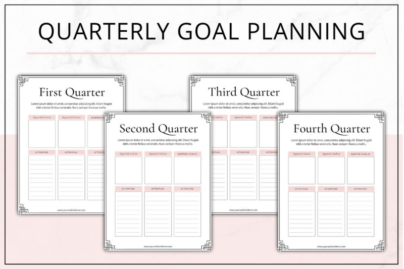 canva-blush-printable-planner-templates-2019-2020