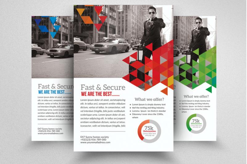business-tourist-flyer-template