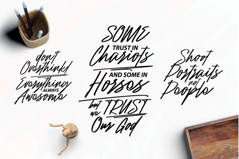 raidden-script-font-family