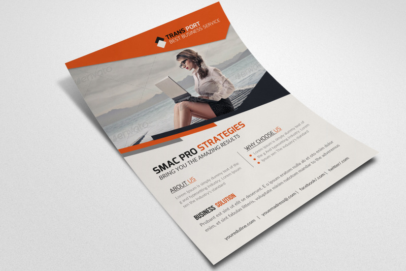 business-innovation-flyer-template