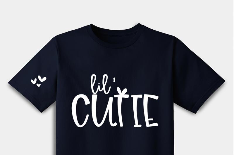 lucky-charm-a-quirky-handwritten-font