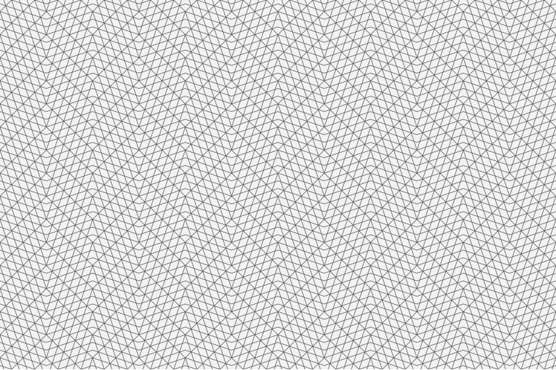 linear-seamless-patterns-big-set