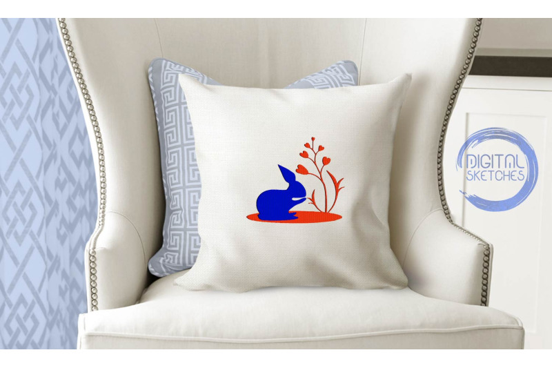 bunny-easter-machine-embroidery-design-3-sizes