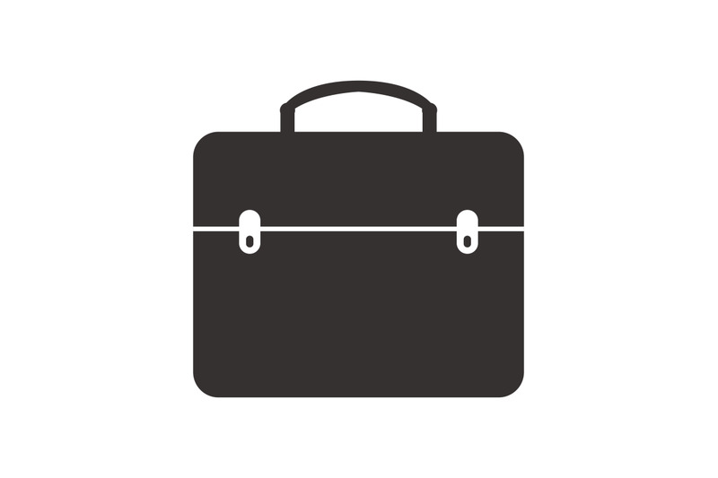suitcase-work-icon