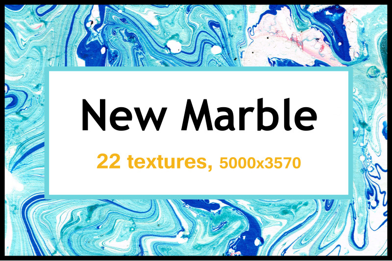 new-marble