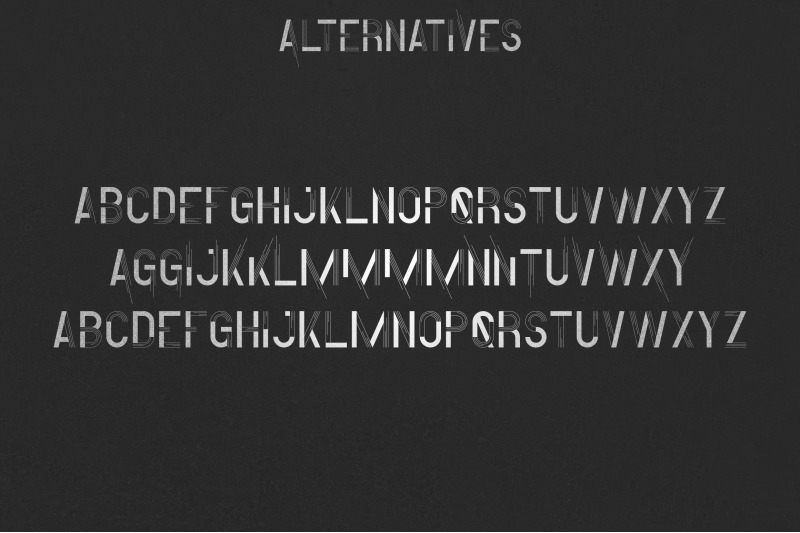 minbus-display-font