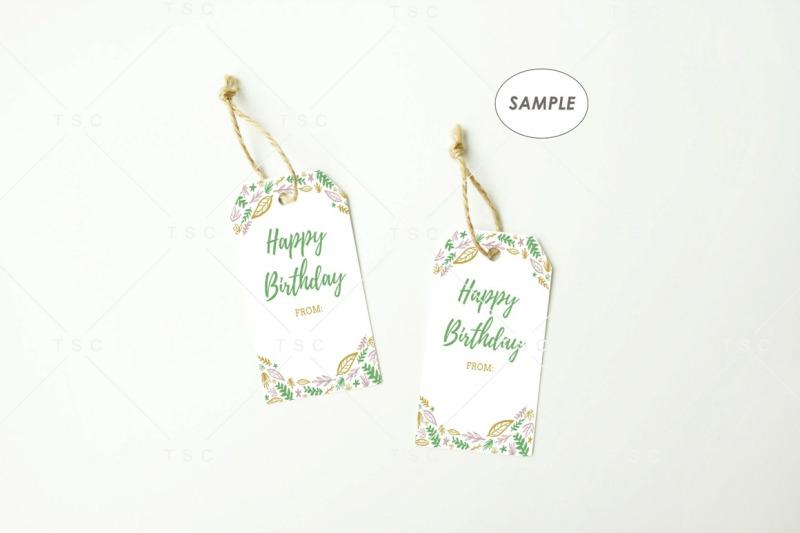 gift-tag-thank-you-tag-product-tag-tag-mockup