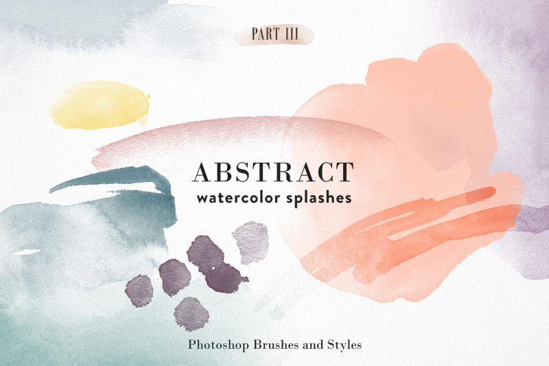 abstract-watercolor-ps-brushes