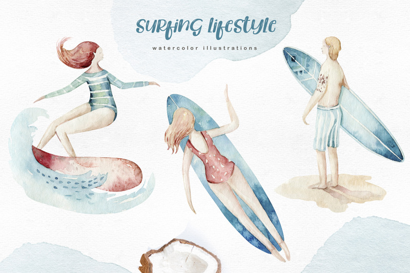 surfing-lifestyle