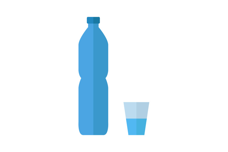water-bottle-icon