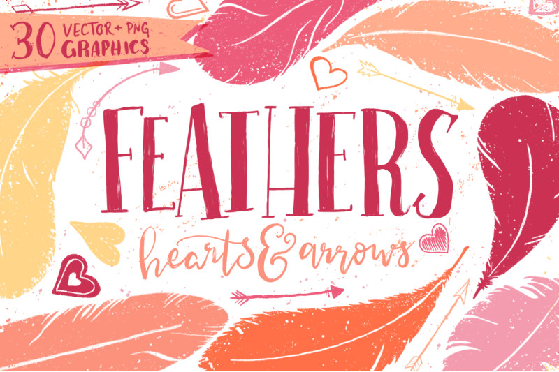 feathers-hearts-amp-arrows