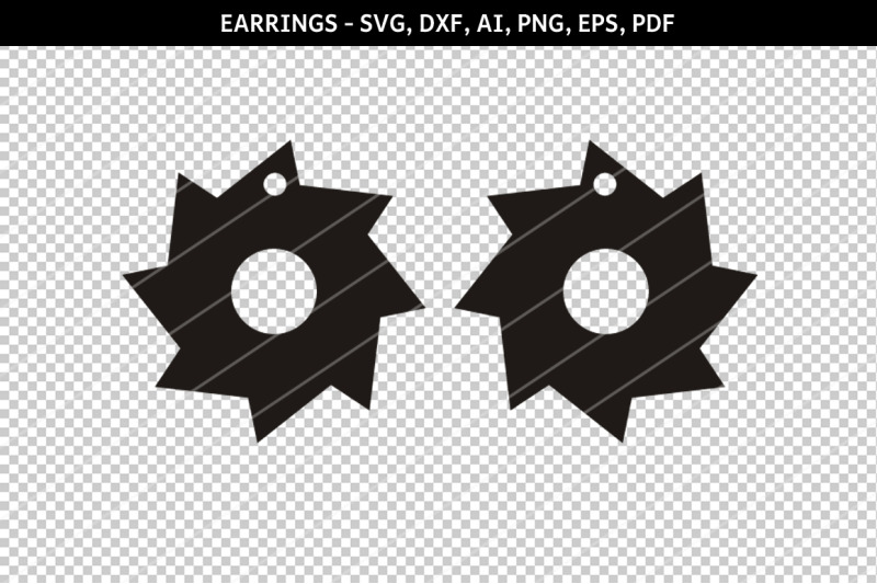 saw-blade-earrings-saw-earrings-saw-blade-clipart-table-saw-saw-svg