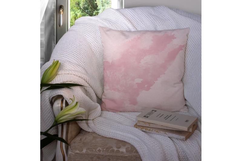 30-ombre-serenity-amp-rose-quartz-watercolor-digital-papers