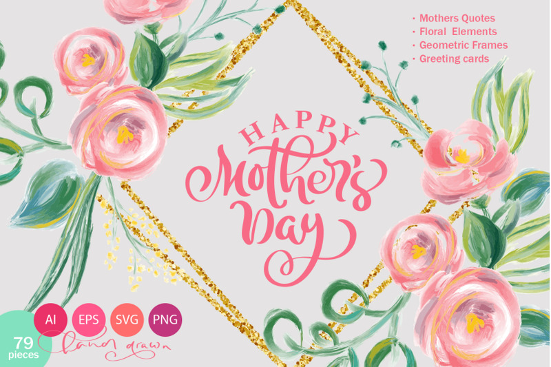 happy-mother-s-day-vector-flower-svg