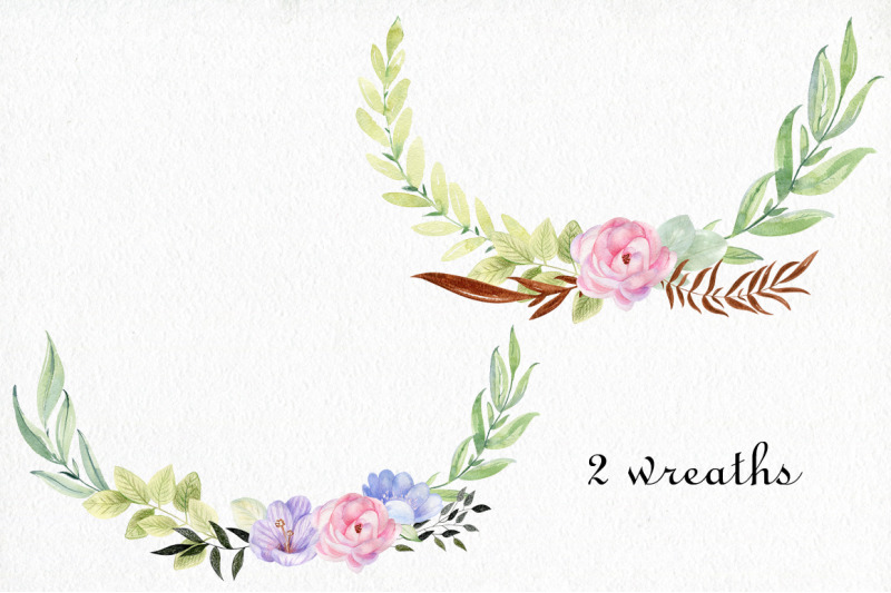 mom-and-baby-watercolor-set