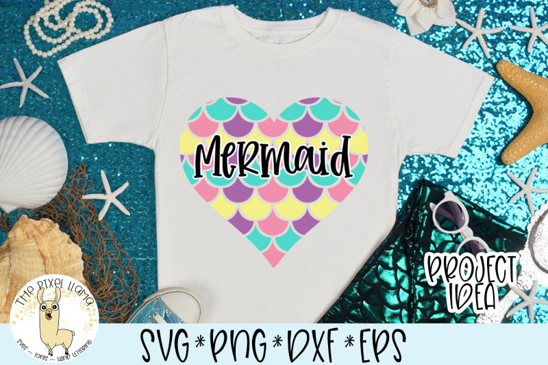 mermaid-heart-svg
