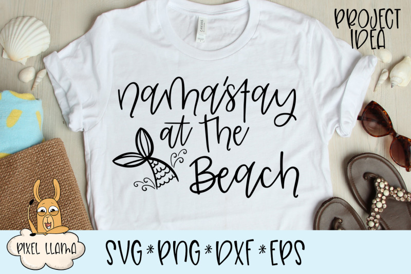 nama-039-stay-at-the-beach-svg