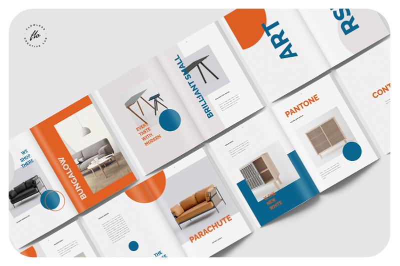 rustic-furniture-magazine