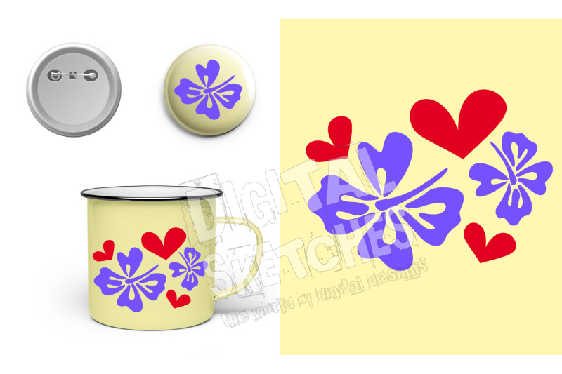 cut-file-hibiscus-flower-heart-silhouette-vector-valentine-039-s-day-svg