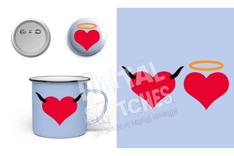 heart-devil-angel-cut-file-silhouette-vector-svg-dxf