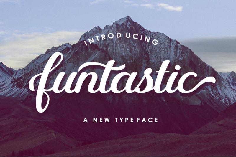 funtastic-script