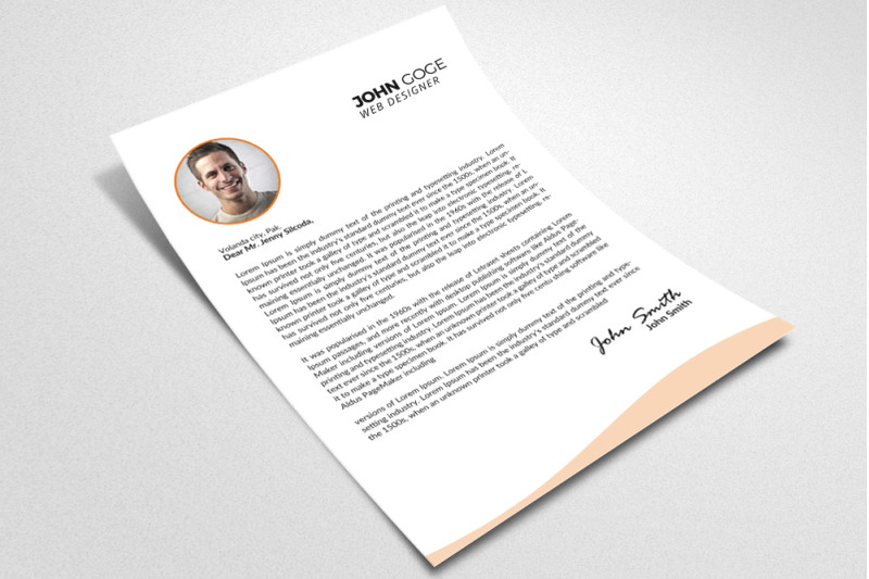 3-pages-cv-resume-template