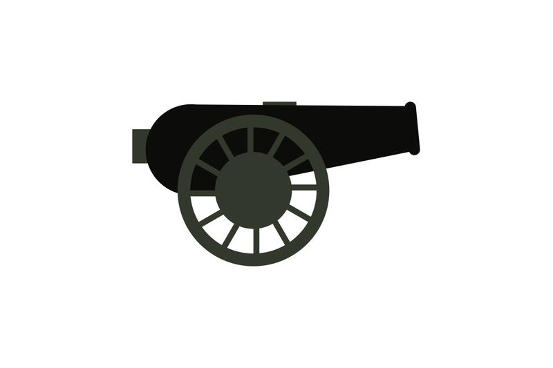 cannon-icon