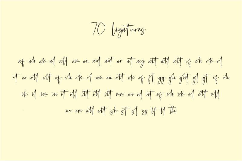 petri-plate-handwritten-font