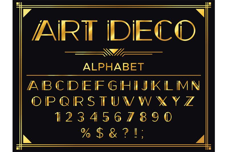art-deco-font-golden-1920s-decorative-letters-vintage-fashion-typogr