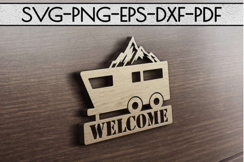 welcome-to-our-campsite-papercut-template-svg-pdf-dxf
