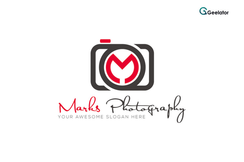 marks-photography-letter-m
