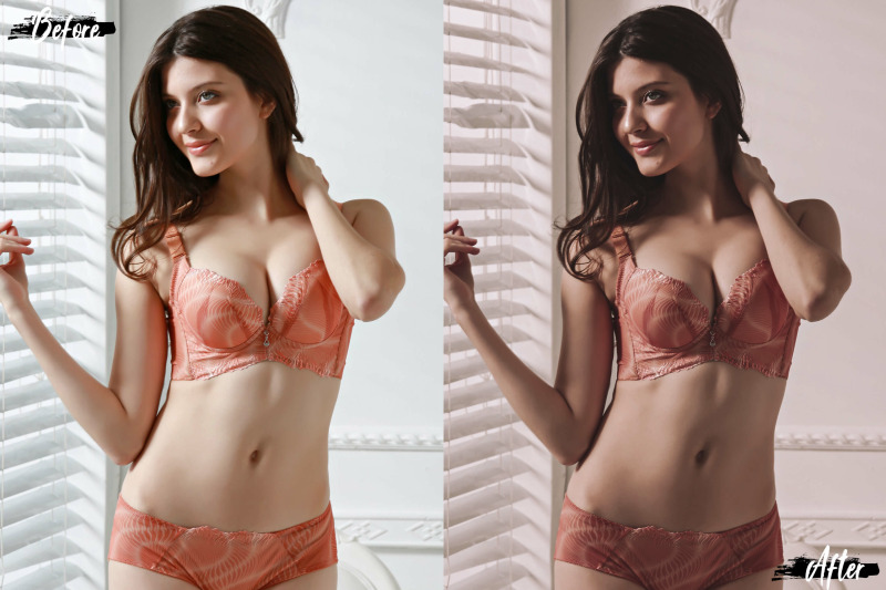 neo-tanning-studio-theme-color-grading-photoshop-actions