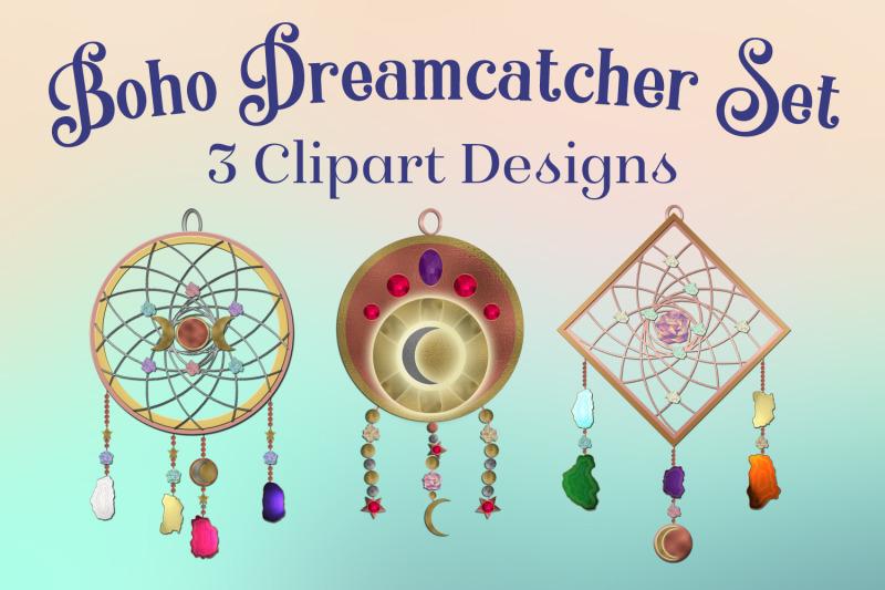 boho-dreamcatcher-clipart-3-decorative-clipart-designs