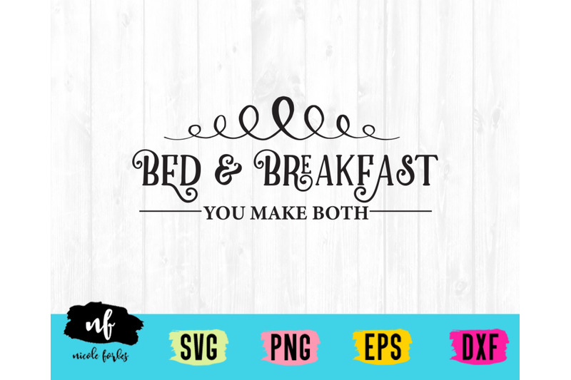 bed-amp-breakfast-rustic-sign-svg-cut-file