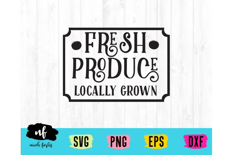 fresh-produce-rustic-sign-svg-cut-file