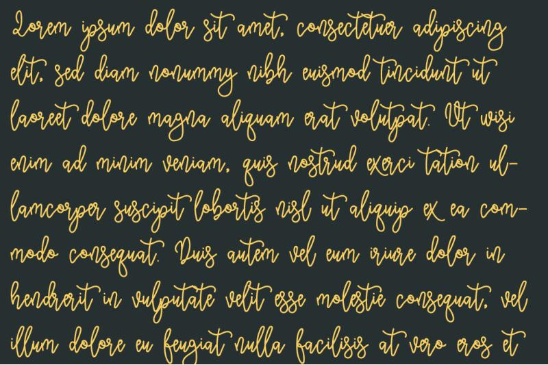 soxcel-flange-script-font