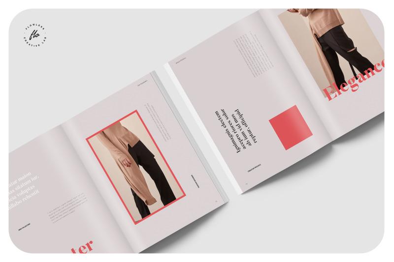 almond-fashion-design-portfolio