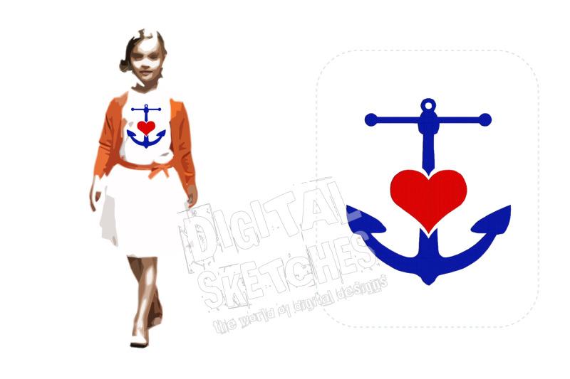 anchor-heart-love-nautical-machine-embroidery-design-valentine-039-s-day