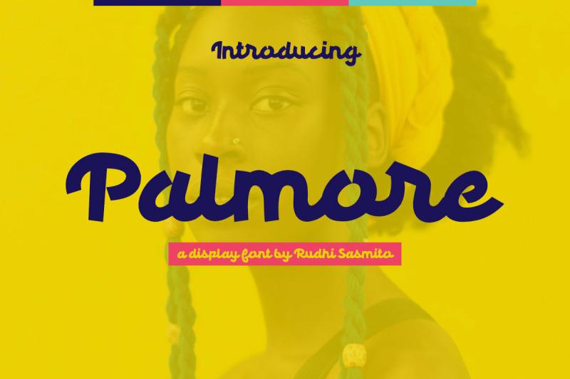 palmore-display-script