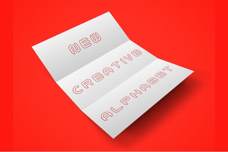 vector-outline-decorative-alphabet