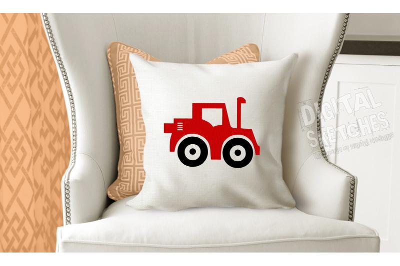 construction-machines-machine-embroidery-design-set-autos