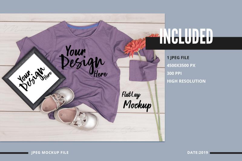 neo-t-shirt-mockup-volume-30