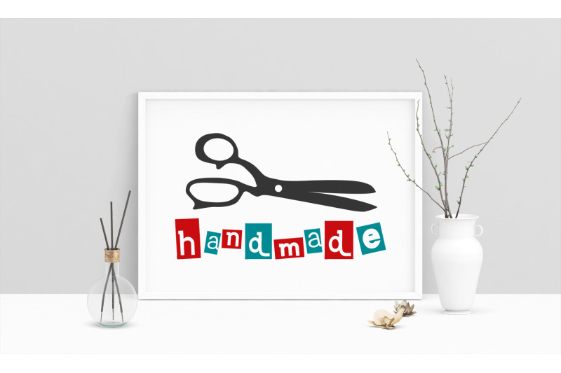 saying-handmade-diy-love-printable-art-tailor-scissors-wall-art-p