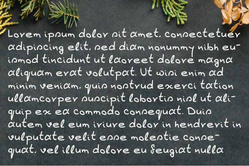 dev2459-enesiruck-nbsp-font-nbsp