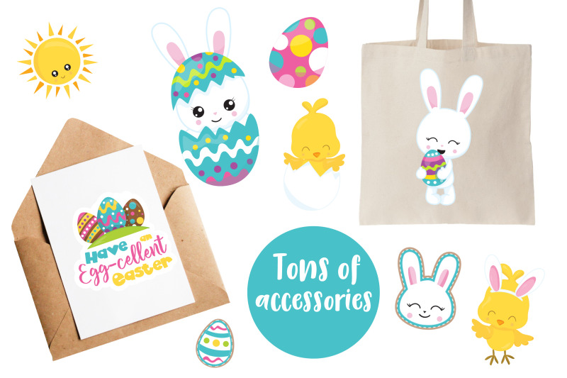 easter-mega-bundle-500-in-1